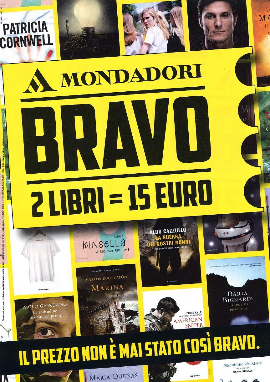 bravo-mondadori-2015-promozione