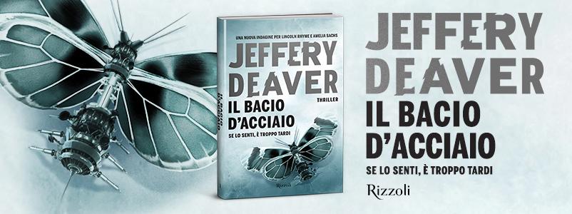 primopiano_deaver-acciaio2